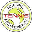 Ideal Tennis Academy