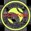Ideal Tennis Academy