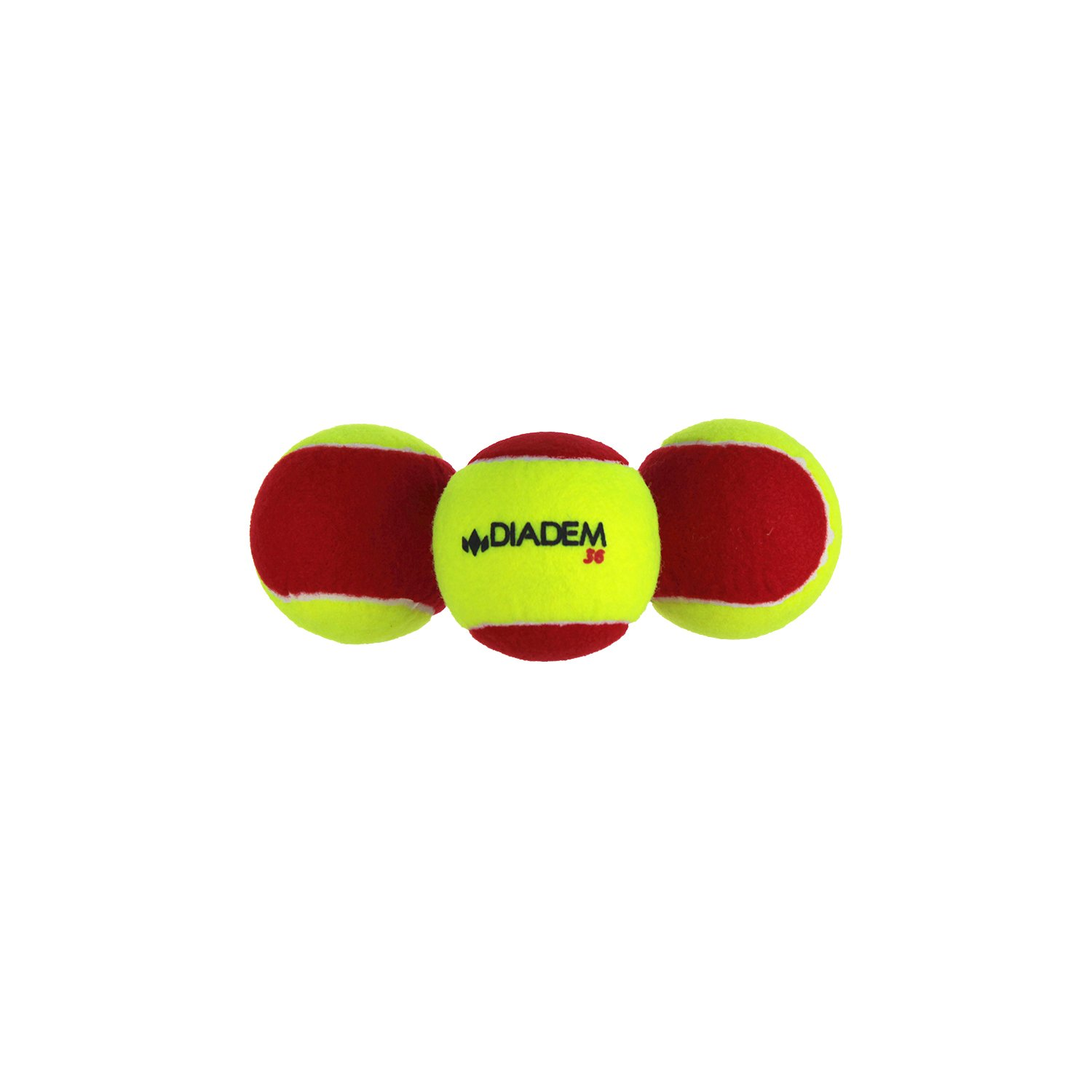 DIADEM STAGE 3 RED DOT BALL - CAN