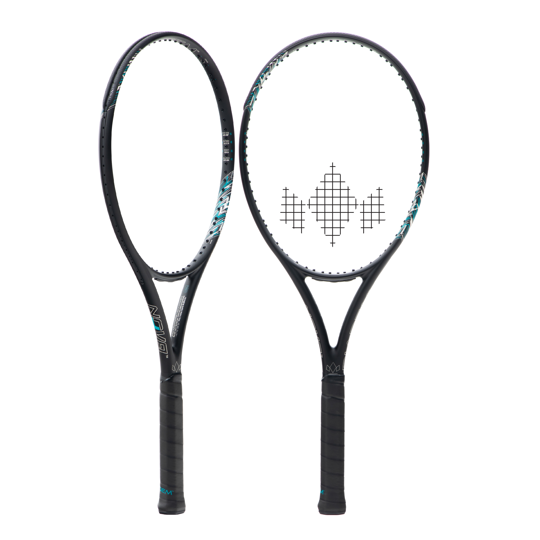 Adult Racquet - NOVA